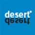 Desert Eco Solutions Logo