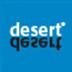 Desert Eco Solutions Logo